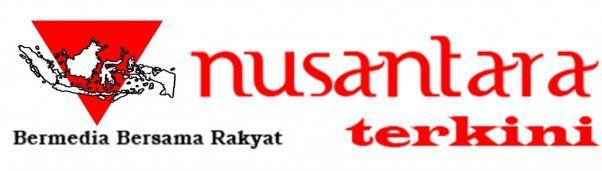 Nusantara Terkini